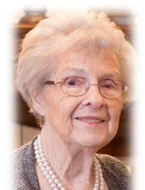 Radelle  Whitt