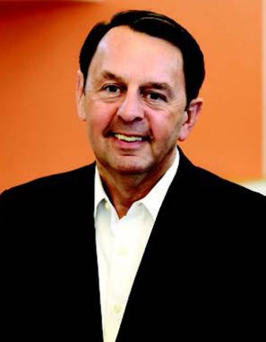 Robert Wayne Estopinal