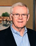 Perry A. Pendergraft