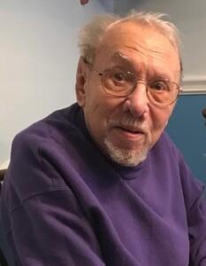 Heinz A. Siegwarth