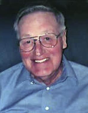 Lawrence  Van Zante
