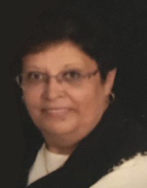 Denise L. Beane