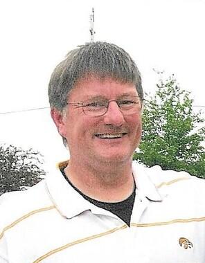 Michael E Winters