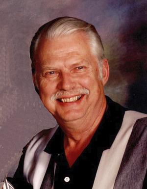 Norman Nieuwsma