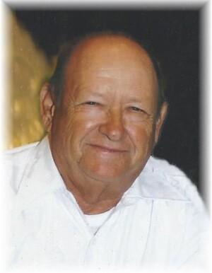 Ray Davidson