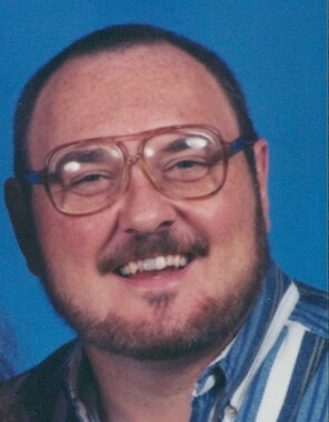Gregory Summers | Obituary | Times West Virginian