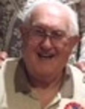 Robert Didonato Obituary The Star Beacon