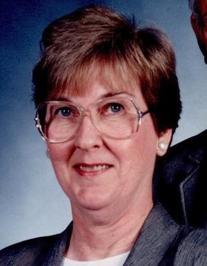 Dorothy J. Bess