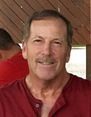 Randall Bascom Boggs