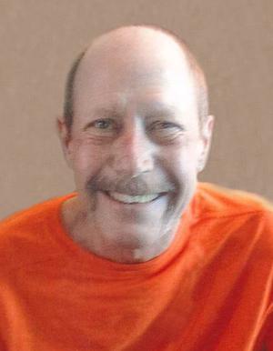 Doug S. Slagter