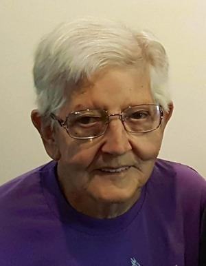Doris Ann Kenney