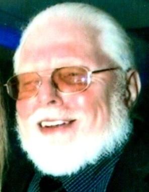 Robert J. Reed