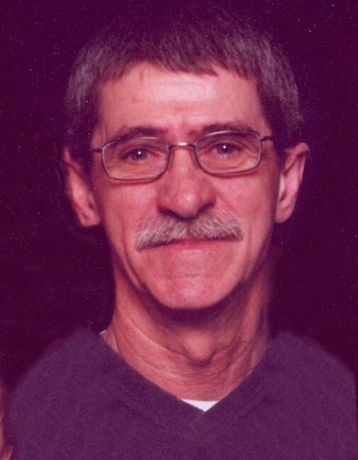 Gary K. Ballard