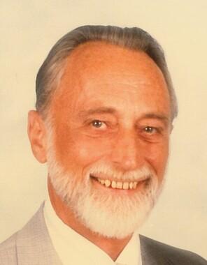 Carl Lee Eddington