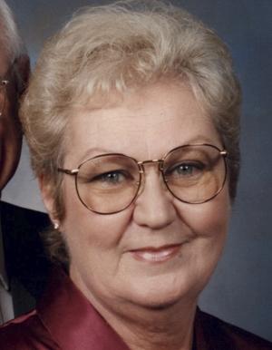 Janet Sibolski