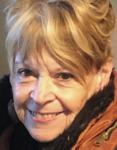 Bonnie  Brenda McLennan