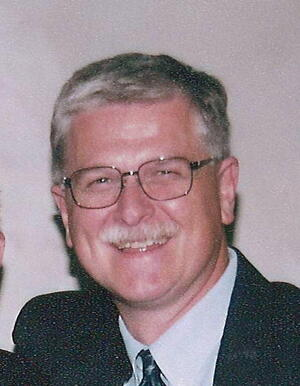 Raymond H. Beeler