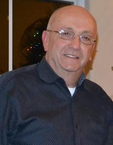 Randy Joseph Ciskowski