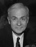 Ronald O. Sumter
