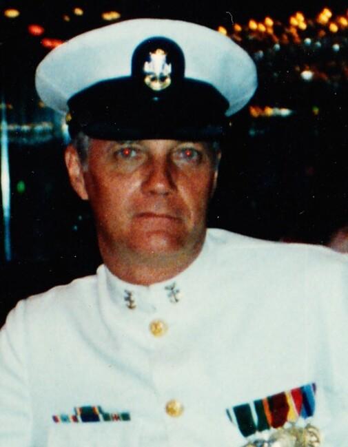 Joseph J. Skrzypek