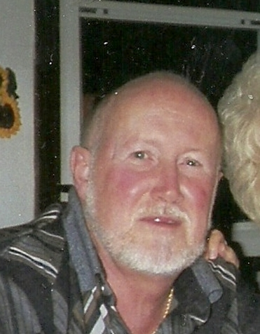 Jack Curtis Stanley