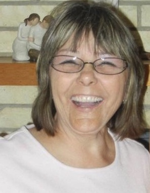Carlene Kay Roland