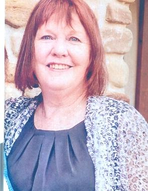 E. Gail  Smith
