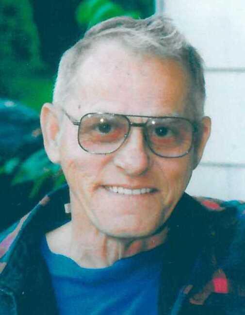George R. Kane
