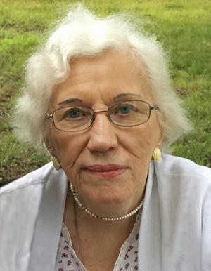 Barbara A. Roberts