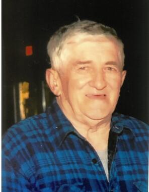 Emile J. Garrant