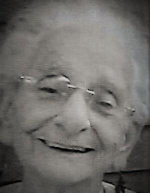 Mary E. Barrett