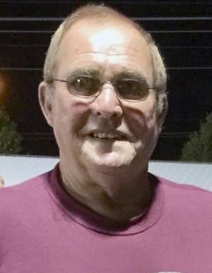 Robert Dennis Cox