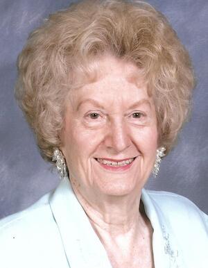 Elizabeth Jane Bette Sherrie