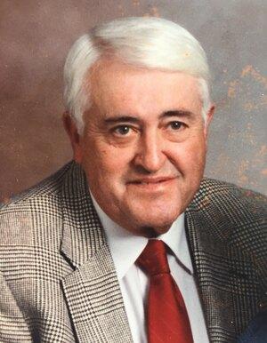 Thomas R Kirol