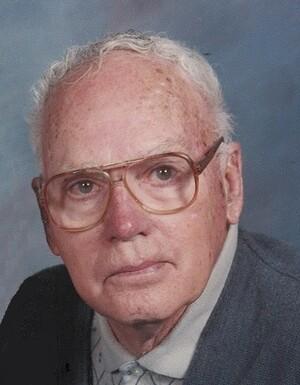 Leo Renso Haslett