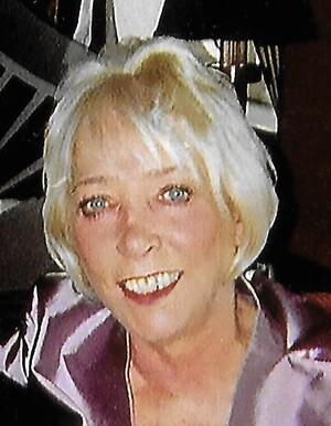 Patricia Ann LaDouceur