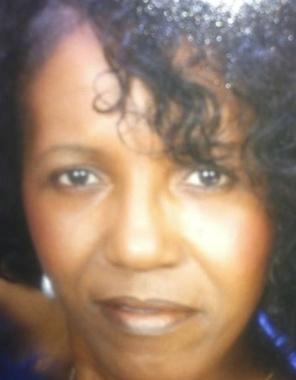 Carolyn Hall Sticklin