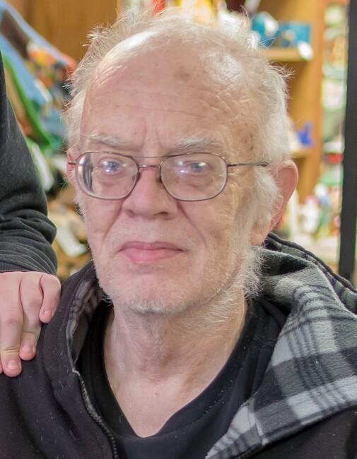 William L. Conley