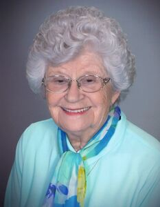 Elizabeth A. Meneghini