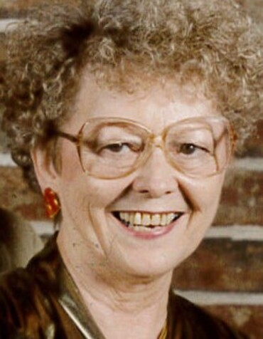 Carole Carlson