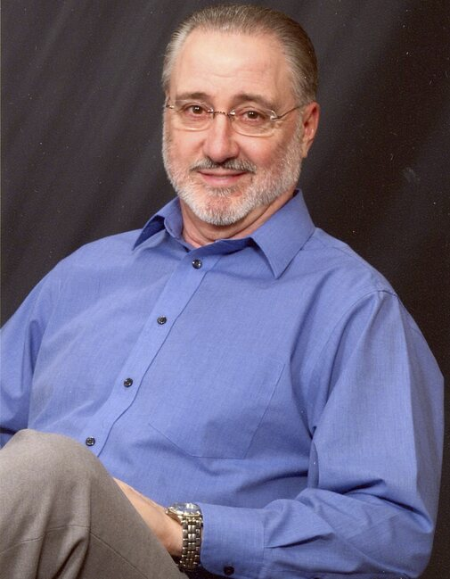 Michael Wayne Spittler