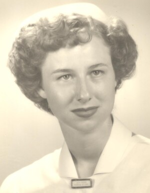 Frances Dorminey