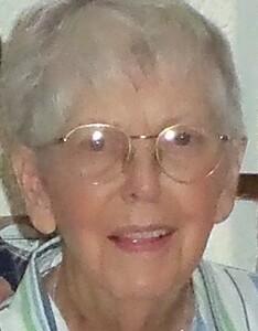 Irene H. Johnson