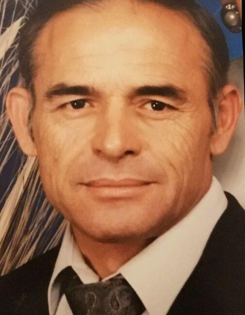 Frank Prieto