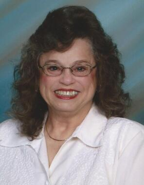 Diane Lavaughn John