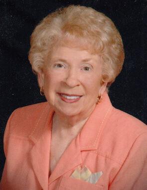 Marcella Davis Cox