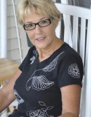 Donna Sue Hearn
