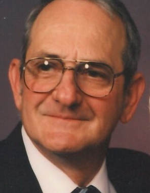Leon August Schindler
