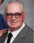 Claude Ray Junior Heck, Jr.