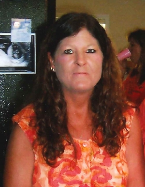 Deloros Kay Holcombe